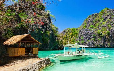 PHILIPPINES – MANILA