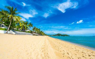 Book Your Flights – Mauritius is Almost Ready to Welcome Travellers