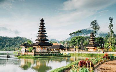 Top 5 Things to Do in Bali, Indonesia