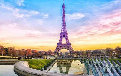 Bucket List Worthy Things to Do in France
