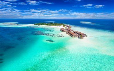Maldives Amidst a Global Pandemic – What You Need to Know Before You go