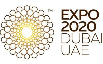Dubai EXPO 2020- What you need to know before you go